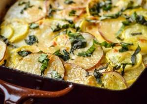 Potato-Squash-and-Goat-Cheese-Gratin-Vegetarian-Recipe_2012-1231-01