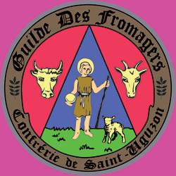 Guilde des Fromagers Confrerie de Saint-Uguzon